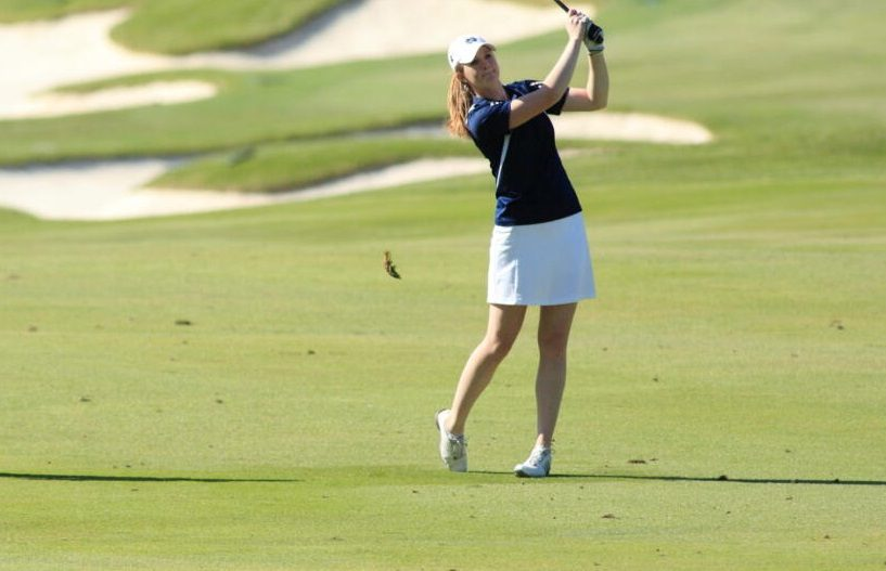 Faites venir ces dames dans votre club de golf !