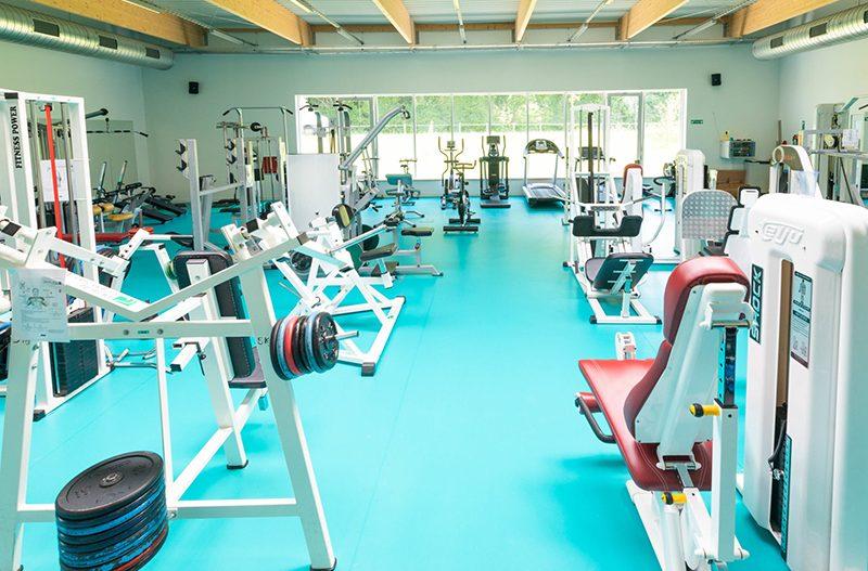 Comment démarrer un gymnase ou un centre de fitness ?